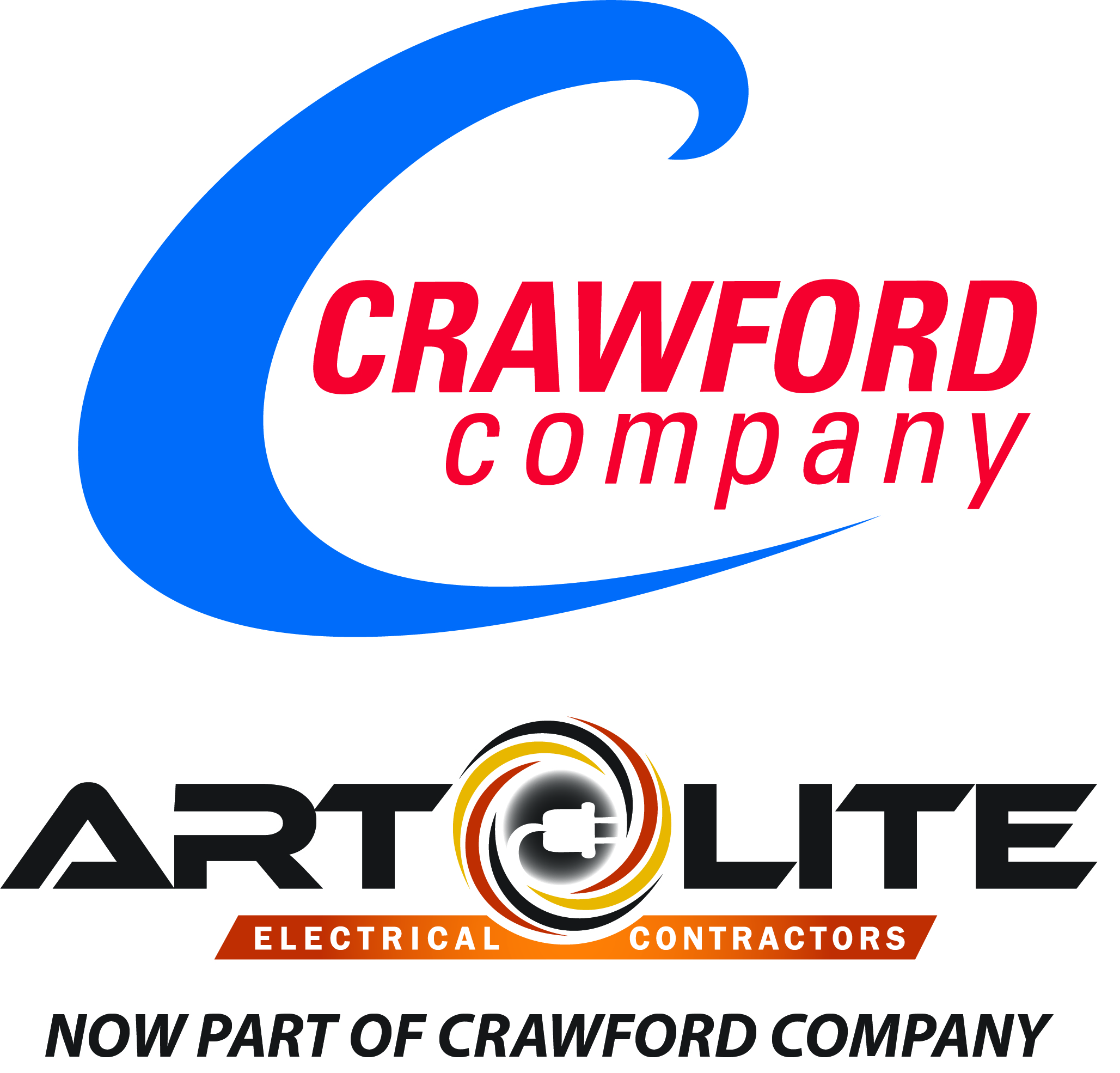 Crawf new logo layout for crawford and art o lite 11 18 19 f